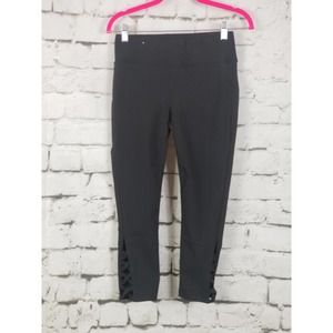 ONE 5 ONE MIRACLE AB-SHAPER LEGGINGS